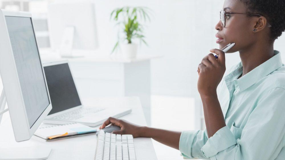 3 ferramentas gratuitas que todo empreendedor precisa conhecer