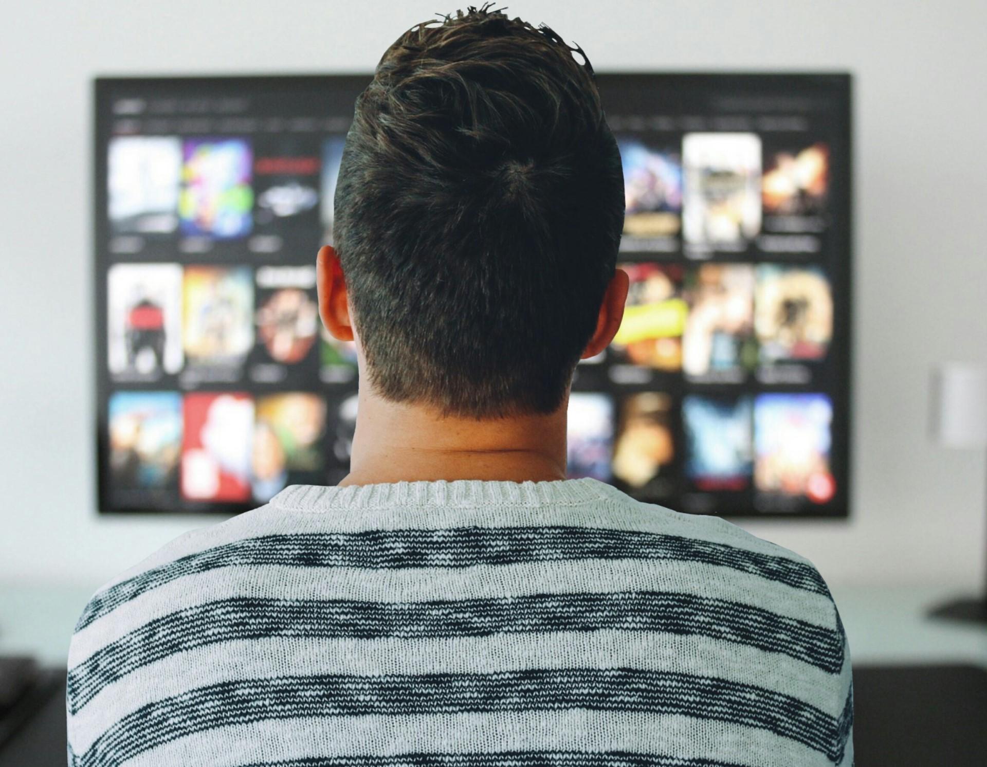 4 filmes na Netflix que todo empreendedor deveria ver