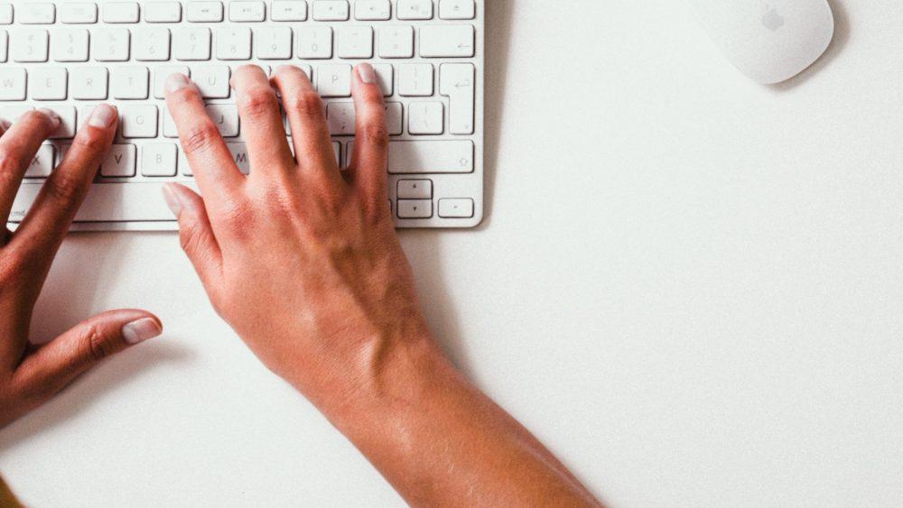 6 passos simples para criar conteúdos que vendem