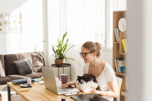 7 dicas para ser mais produtivo