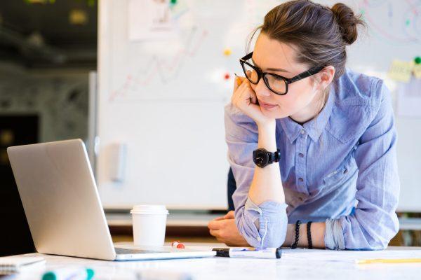 Girl Boss Uma série do Netflix para mulheres empreendedoras