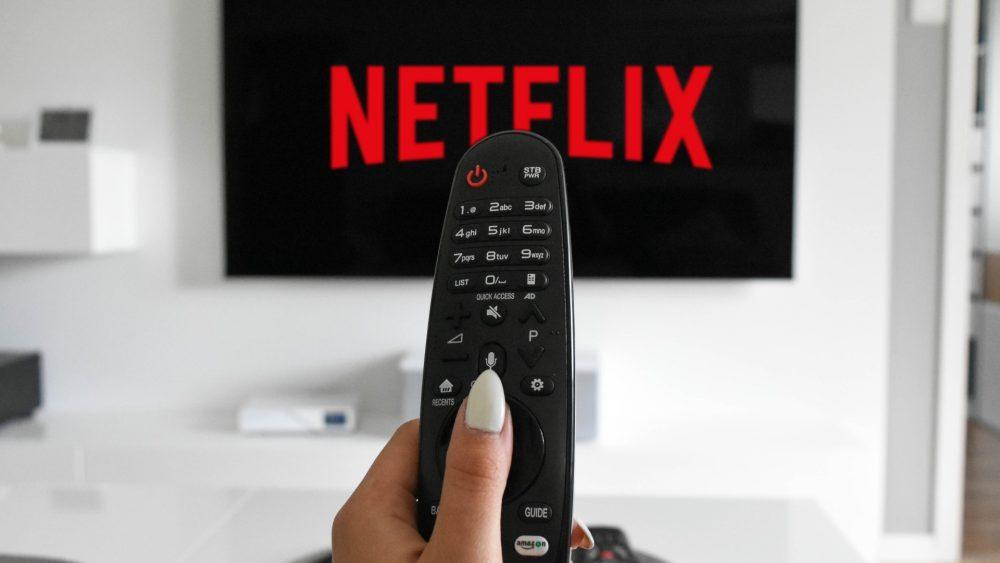 Coisa mais linda Empreendedorismo e empoderamento na Netflix
