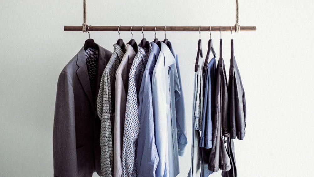Como escolher a melhor opção de plataforma para E-commerce