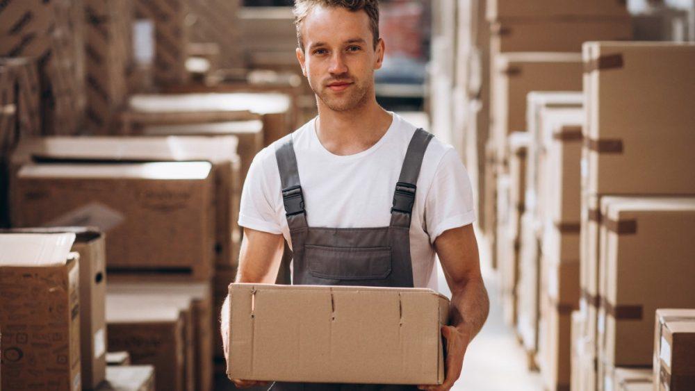 Legislação para e-commerce