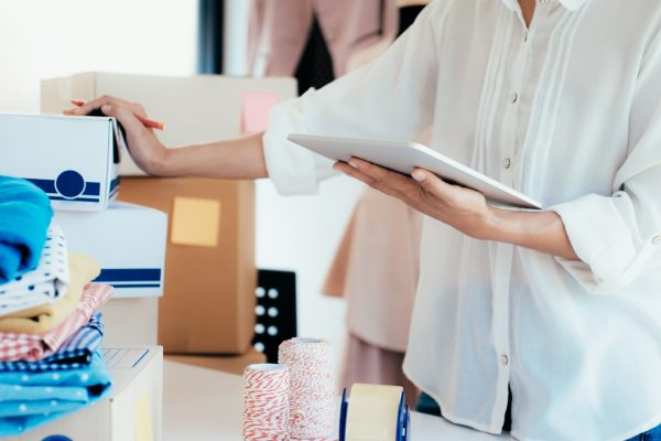 Por que meu e-commerce não vende