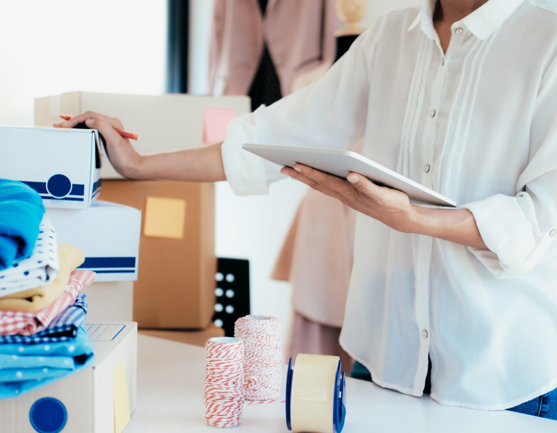"""""""Por que meu e-commerce não vende?"""" 7 motivos possíveis"""