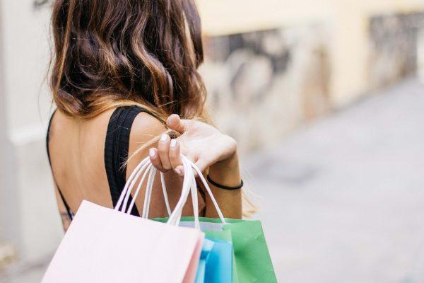 11 direitos do consumidor que você precisa conhecer