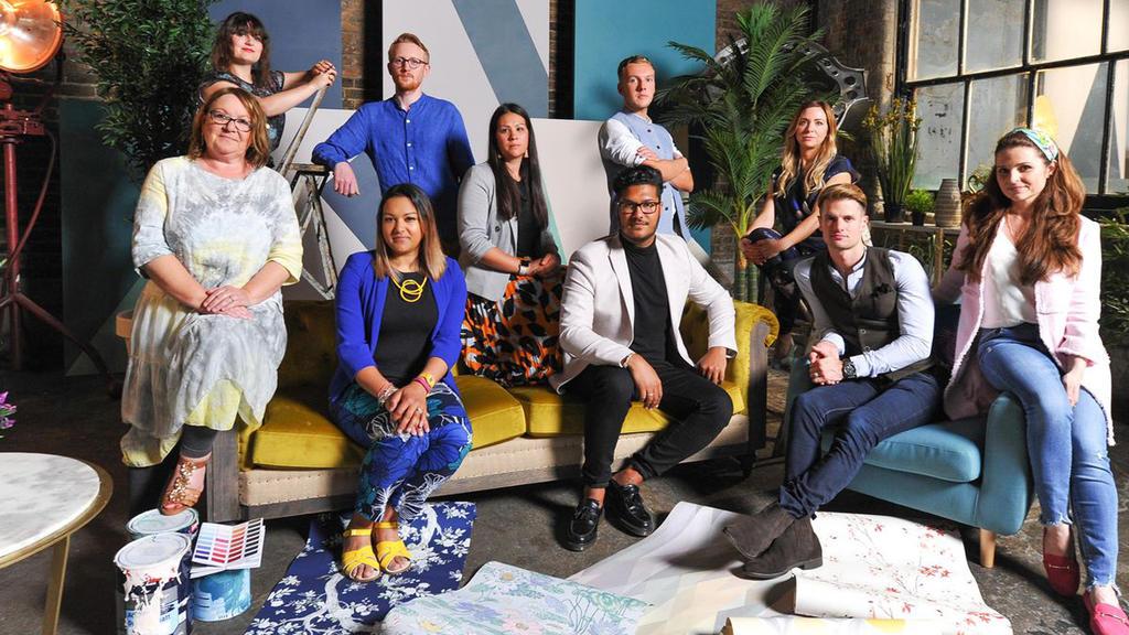 5 reality shows para empreendedores