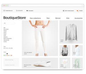 Como saber se minha loja virtual é responsiva