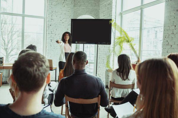 Empreendedorismo de palco mentiras e verdades