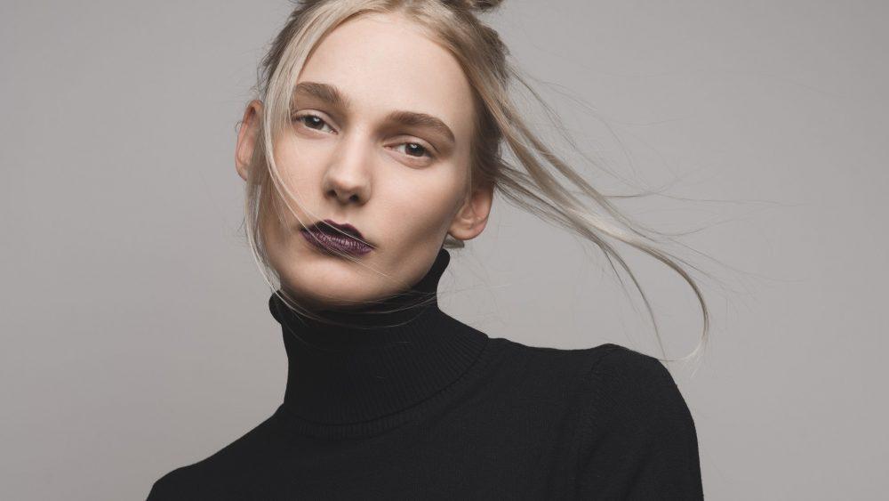 A moda através das capas da Vogue