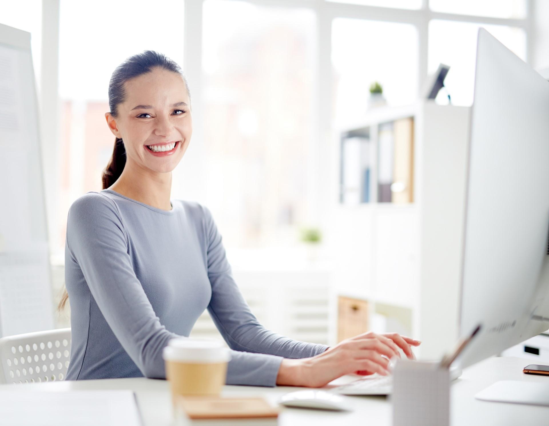 Como fazer plano de negócios: passo a passo