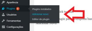 plugin whatsapp flutuante