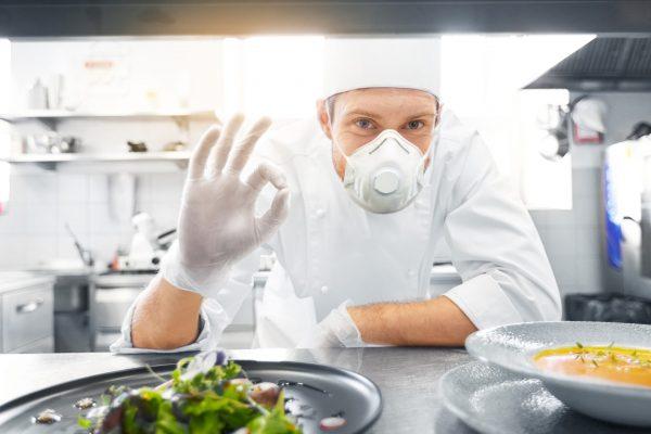 Empreendedorismo pos pandemia