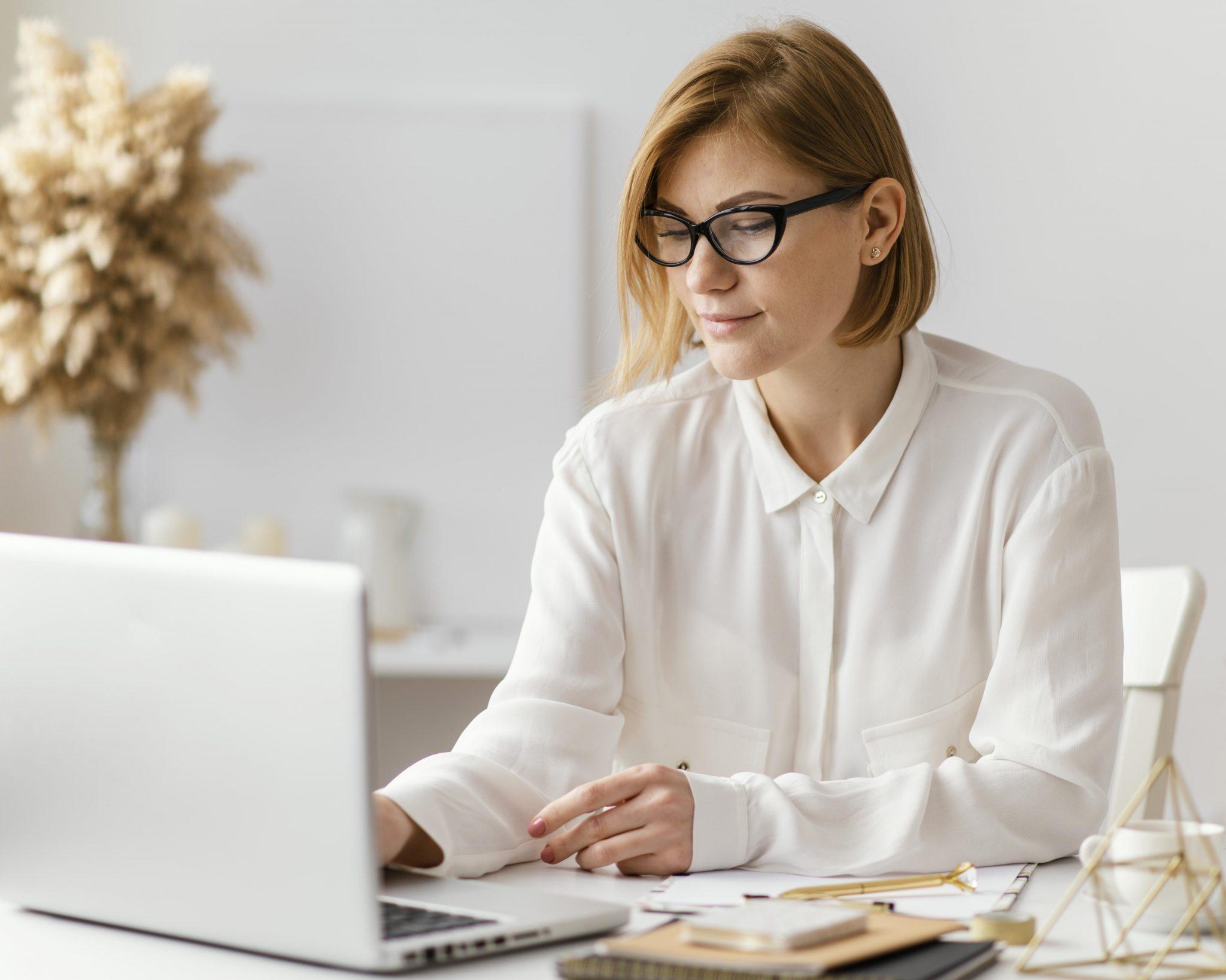 Copywriting: como colocar em prática as técnicas?